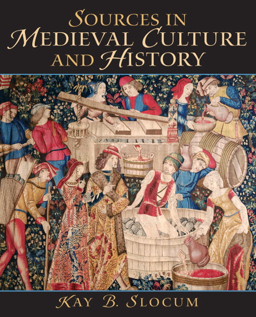 characteristics of medieval culture and daily life He catholic church was the only church in europe during the middle ages, and it had its own laws and large coffers church leaders such as bishops and archbishops sat on the king's council and played leading roles in government.