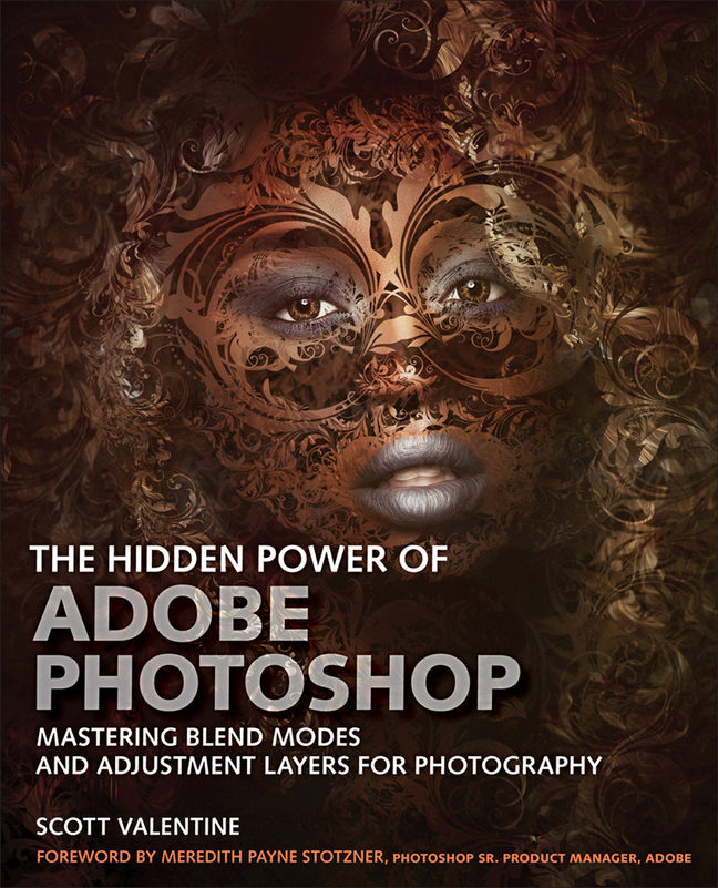 The Hidden Power of Photoshop: Mastering Blend Modes and Adjustment Layers for Photography