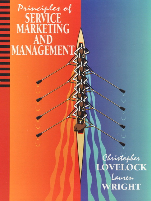 principles of service marketing and management lovelock pdf