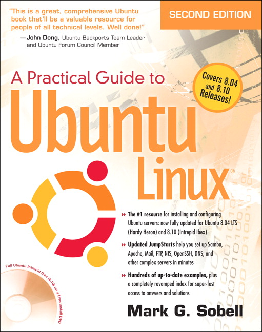 sobell fedora and red hat linux Fedora core and red hat enterprise linux are advanced operating systems you need a book that's just as advanced this book explains linux clearly and effectively--with a focus on the features you care about, including system security, internet server.
