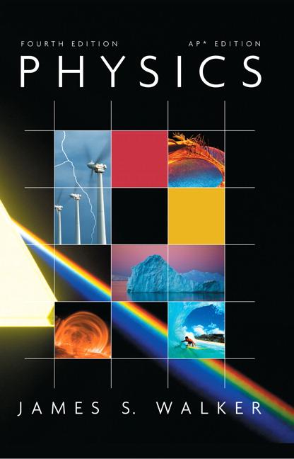 Advanced Higher Physics - YouTube