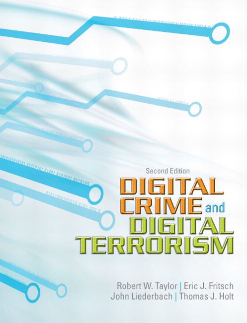 an overview of the acts of terrorism in the united states Rfj, the us department of state's counter-terrorism rewards program, was  established by the 1984 act to combat international terrorism, public law.