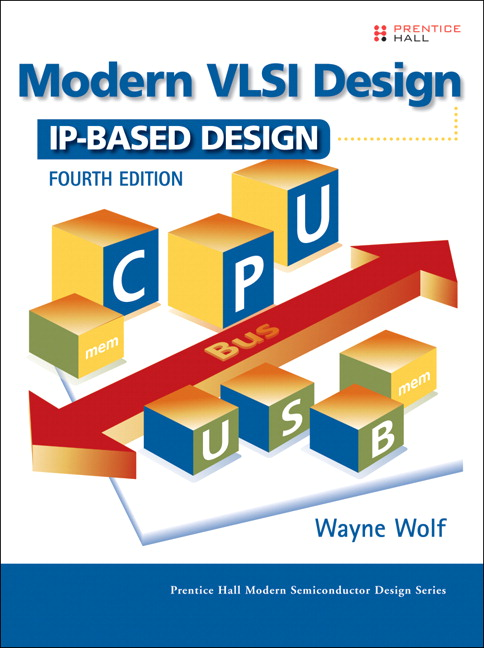 Computer As Components By Wayne Wolf Pdf