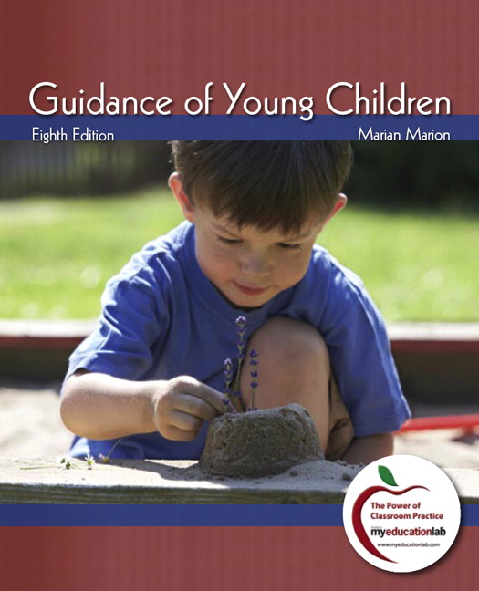 an eclectic approach to child guidance essays Learning and development of the child establishes a need to evaluate the   creative curriculum (cc) approach in developing early literacy development and   traditional (eclectic), cognitive (approach that stressed on the development of .