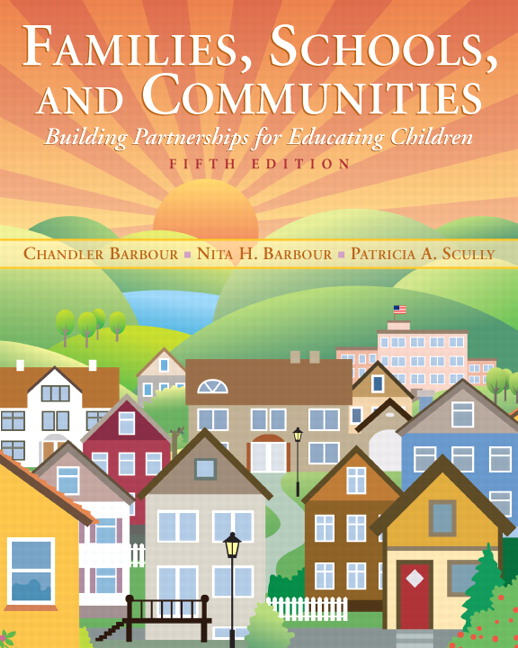 building a strong community partnership when it comes to creating effectives school family community The factors for gathering and managing knowledge are many and diverse within a learning organization three of the typical general issues or influencing factors in learning organizations are context, history, and survival the idea of context is intrinsically tied to socially constructed elements.