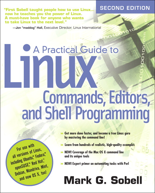 a practical guide to fedora and redhat enterprise linux pdf