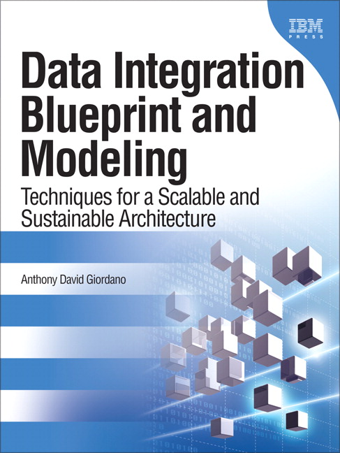 book prüfungsvorbereitung für industriekaufleute rechnungswesen organisation datenverarbeitung in programmierter