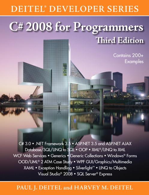 c++ how to program deitel 3rd edition pdf