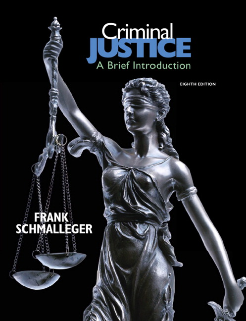 an introduction to justice in the united states 30052016 when william rehnquist passed away in 2005, president george w bush was given the rare opportunity to appoint a new chief justice of the united states.