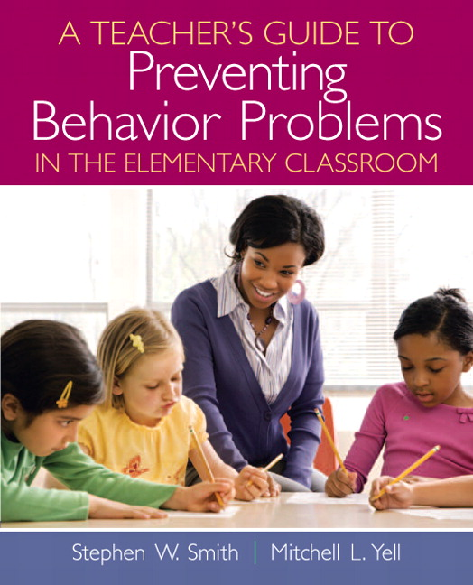 guidance and discipline issues in the A child can become more in control of their emotions and problem solve  remember that an effective guidance approach is preventive because it respects .