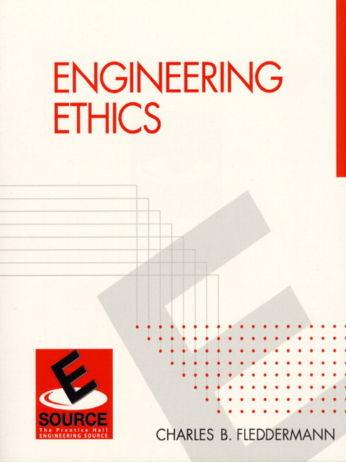 computer engineering ethics This site is administered by dr edward f gehringer (efg@ncsuedu) edward f gehringer (efg@ncsuedu).