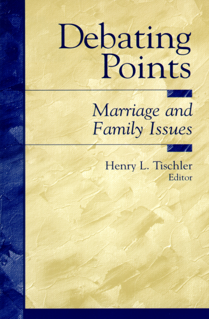 an introductio to the life of henry tischler Introduction to sociology by henry l tischler starting at $099 introduction to sociology has 13 available editions to buy at alibris.