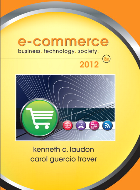 Free E Business Books Download - Ebooks Online