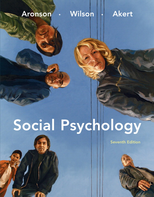 social psych chapt 8 Abnormal psych- chapt 4 basic stats for anxiety-most common disorder in the us-in any given year 18% of the adult population suffer from one or another of the anxiety disorders in the dsm-5-close to 29% of all people develop one of the disorders at some point.