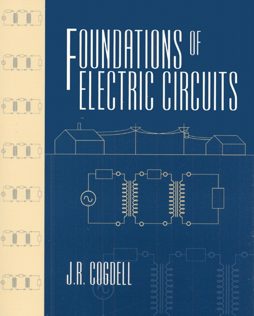 Electrical Circuit Textbook Pdf - Wiring Diagram Services •