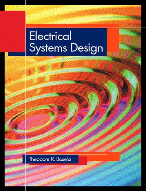 Electrical Power System Design Book Pdf:  Pearsonrh:pearson.com,Design