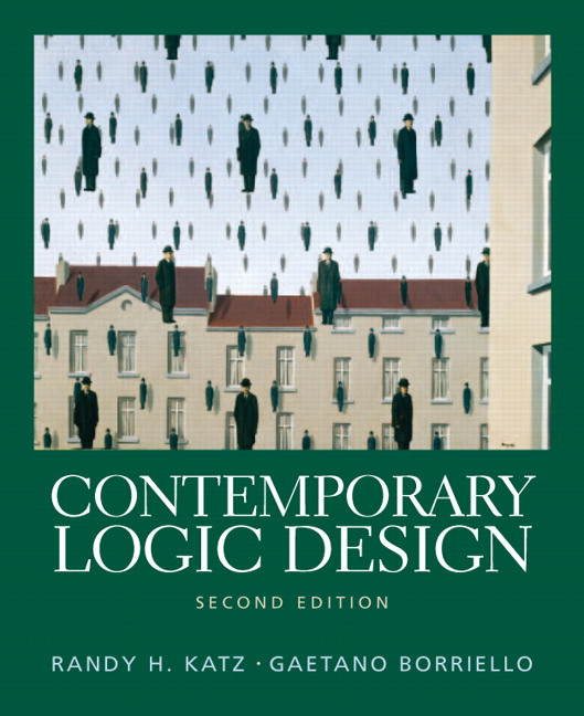 Stoic logic (second ed.)