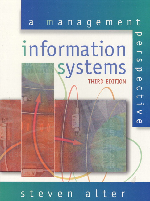Business information systems book