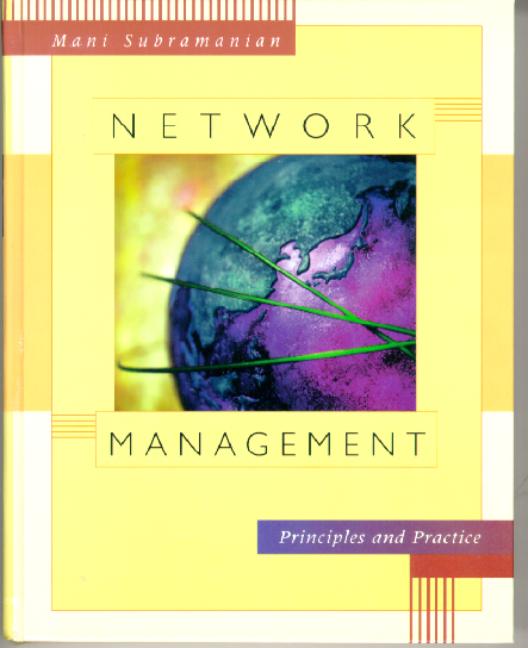 asset management principles and practices pdf