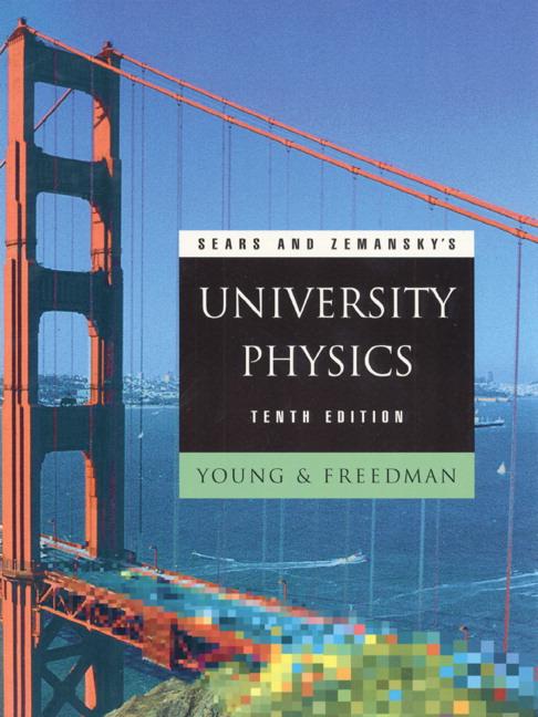 college physics 11th edition pdf free