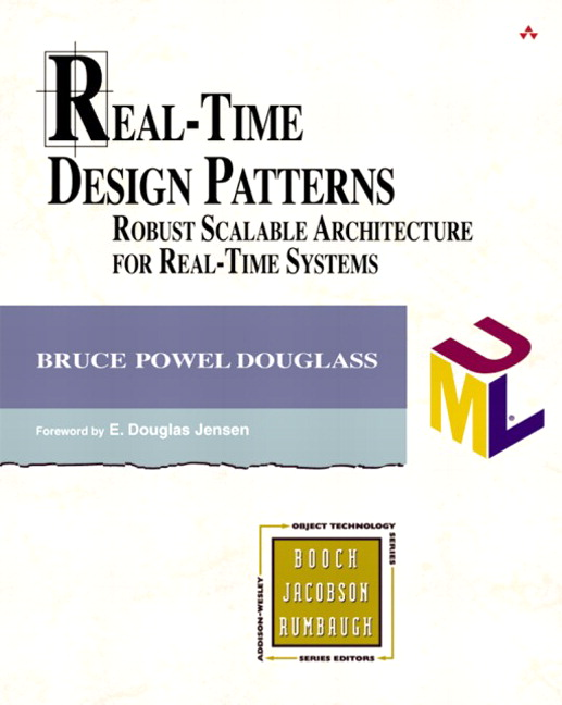 object-oriented design and patterns 2nd ed pdf
