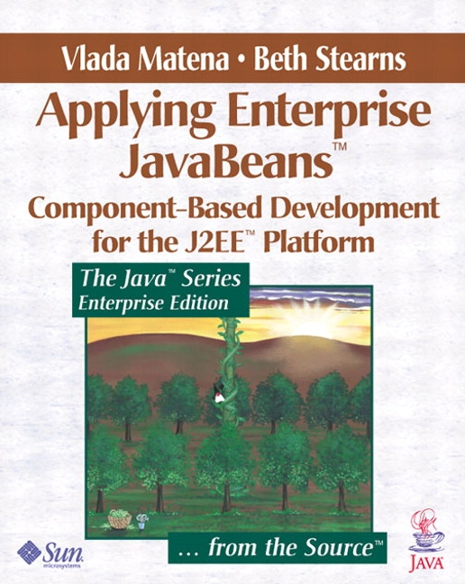 JavaBeans Activation Framework - Oracle