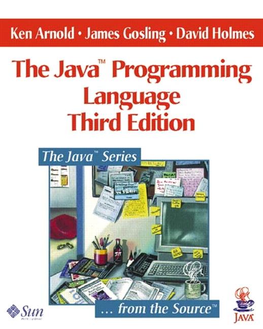 big java 3rd edition pdf