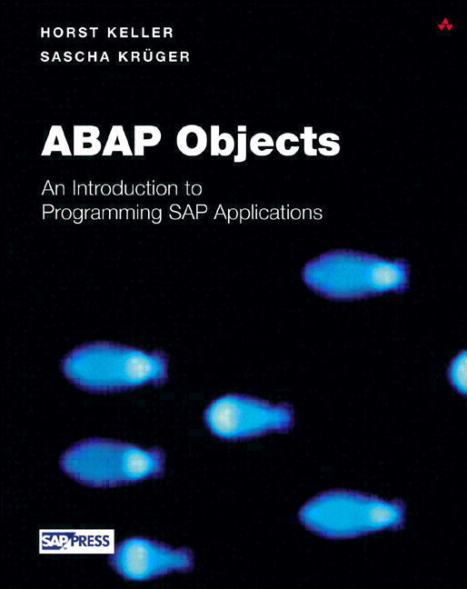 SAP.Keller:ABAP Objects_c