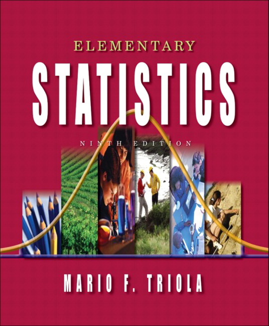 course description of elementary statistics for Elementary statistics - mth 157 at thomas nelson community college  the  course description above is common to all virginia's community colleges.
