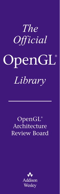 computer graphics with opengl 3rd edition pdf