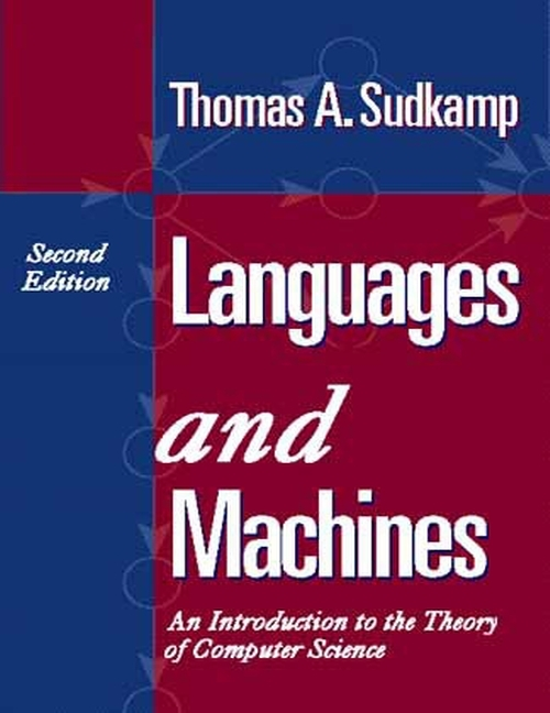 theory of machines and mechanisms 3rd edition pdf