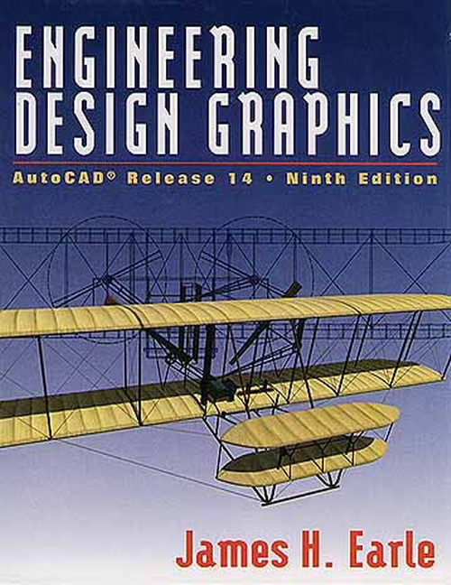 Engineering Drawing And Design Th Edition