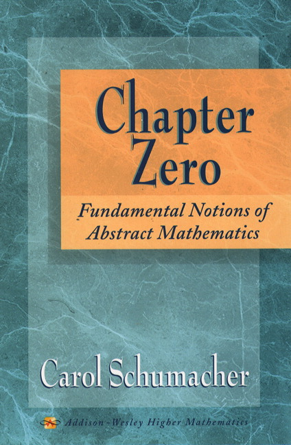 fundamental notions of abstract mathematics pdf