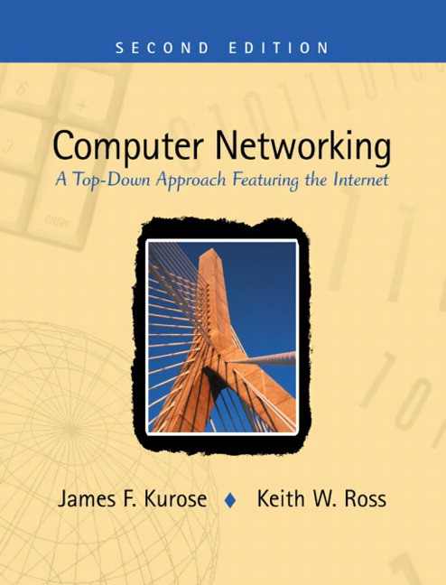 computer networking a top down approach featuring Download kurose ross computer networking a top down approach firefox file name: kurose_ross_computer_networking_a_top_down_approach_firefoxzip.