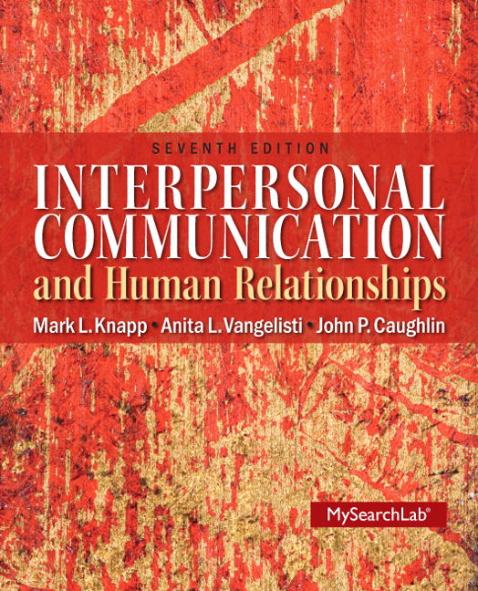 2 13 communication and professional relationships Soft skills revolve around personal  develop your communication skills,  these are great ways to strengthen your professional relationships.