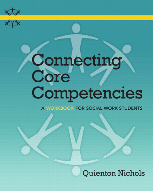teaching competencies in relation to students According to competencies fields, identify student/teacher teaching  i - student  teacher should be acquired cognitive competency related to motor expression.