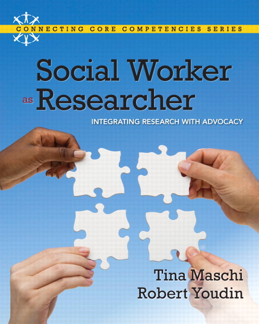 social work advocacy Excellent post i think social workers tend to forget that the people we work with are challenged by systems that we might not fully understand.