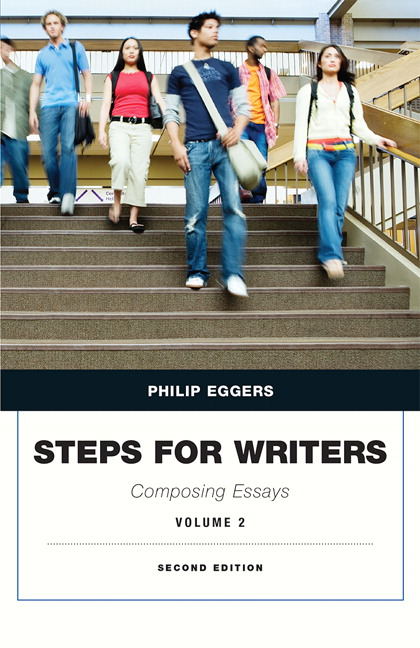 writing for life paragraphs & essays w/mywritinglab Textbook orders for spring 2016 a complete guide w/ mywritinglab with pearson a brief guide to writing sentences and paragraphs (1 edition.