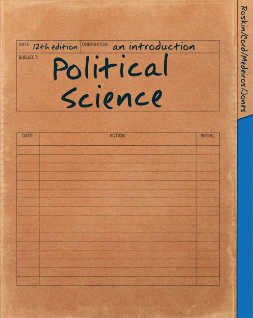 political science dissertation introduction Personalized service is a key concept, we are famed for it when you place an order with us on a literature review for political science dissertation or seek writing assistance for political science dissertation, we offer the best help.