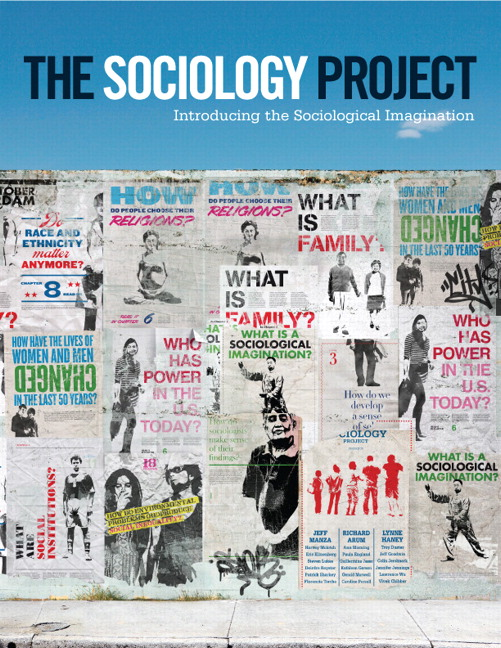 sociological imagination the sociological big picture This is a complete lesson presentation on sociological imagination with examples and related questions it provides a clear picture of what sociological imagination.