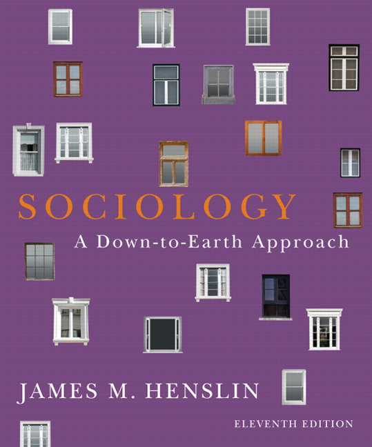 the sociological perspective is how we Study 39 sociological perspective flashcards from cloudy z on studyblue.