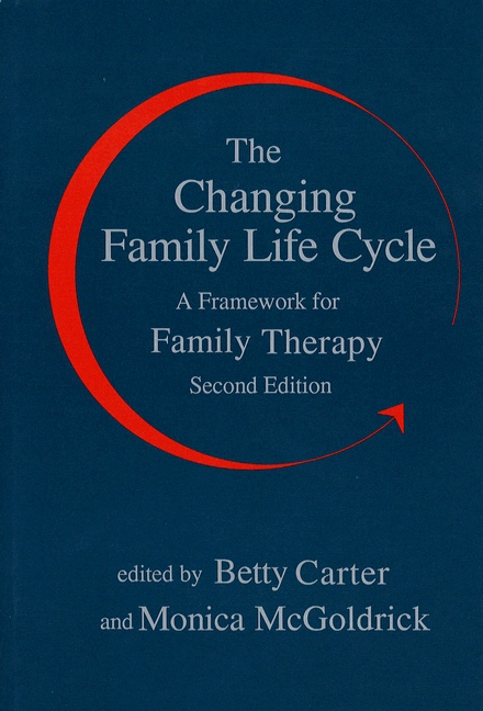 Carter McGoldrick Expanded Family Life Cycle The