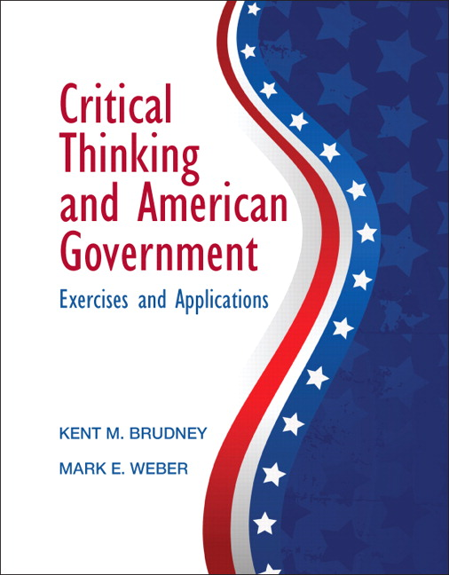 reading and critical thinking pearson This digest focuses on developing thinking skills in reading tierney and pearson (1983) posit that readers draw on background experiences to compose a text, engaging in an ongoing negotiation to arrive at meaning this is fundamental to the act of reading for this reason, reading offers the .