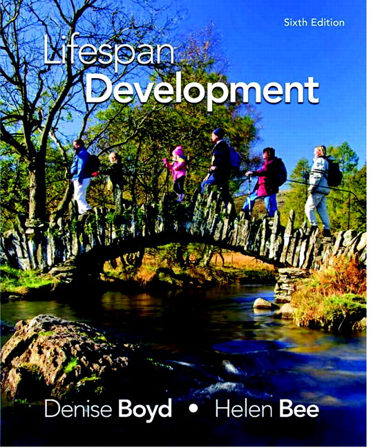 Boyd bee lifespan development plus new mylab psychology with lifespan development plus new mylab human development with etext access card package 6th edition fandeluxe Image collections
