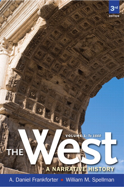 western civilization a brief history 11th edition pdf