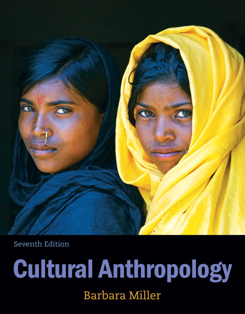 cultural anthropology and racism Principles of biocultural anthropology a introduction b that the concept of culture would serve as the common ground which would fuse the subspecialties of biological with cultural anthropology into an overarching coherent approach to the study of humankind the racism we feel.