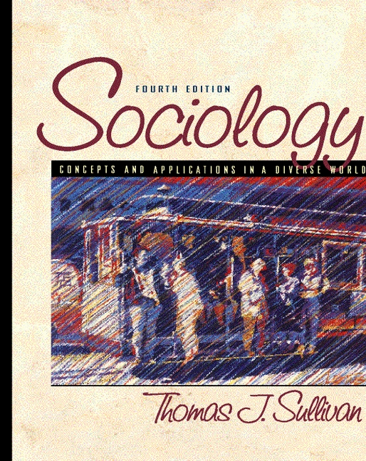 "sociology concepts Home essay examples sociology sociology concepts – essay s macionis and plummer stated that sociology is ""the systematic study of human society"" the power of this study is to demonstrate just how strong the social forces that organize society in very different ways are."