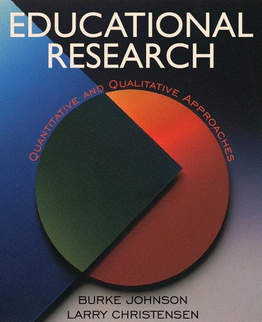 qualitative research in education pdf