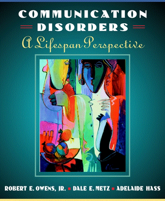 life span perspective paper Psy 375 week 1 life span perspective paper prepare a 700- to 1,050-word paper in which you explain the life span perspective of development address the following items: .