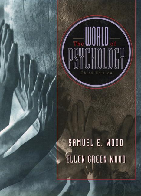 psychology of prejudice and discrimination 3rd edition pdf